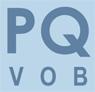 Präqualifziert entsprechend der Anforderungen §6 VOB/A